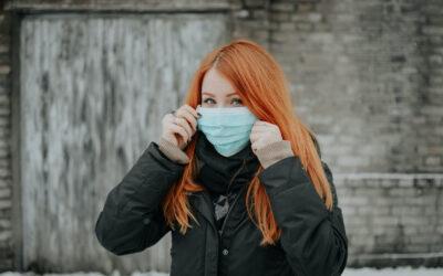 Koronavirus – co bude dál?